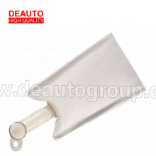 DEAUTO Valve de régulation de pression de carburant FS103